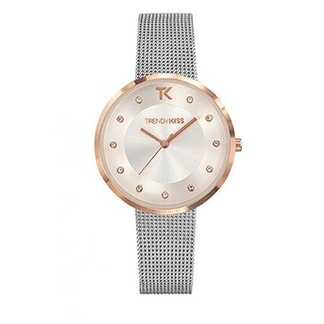 TrendyKiss Damen Armbanduhr TMG10086 32