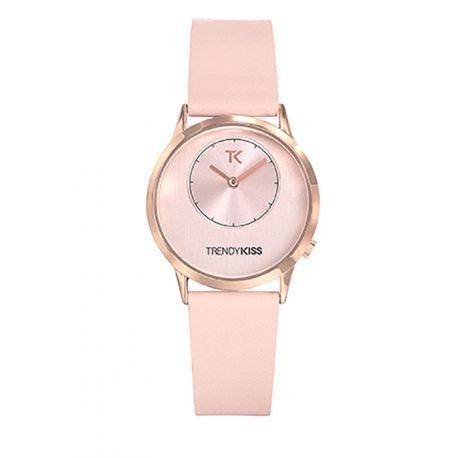 TrendyKiss Damen Armbanduhr TMG10087 04