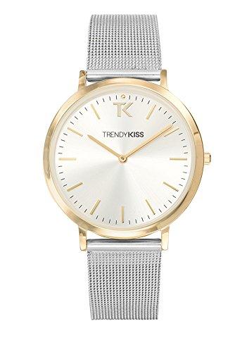 Trendy Kiss Damen Armbanduhr TMG10089 31