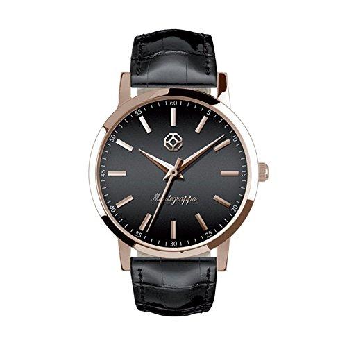 Montegrappa Uhr wesentliche ide1warc