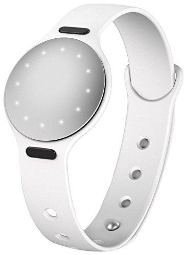 Misfit MIS4200 Armbanduhr