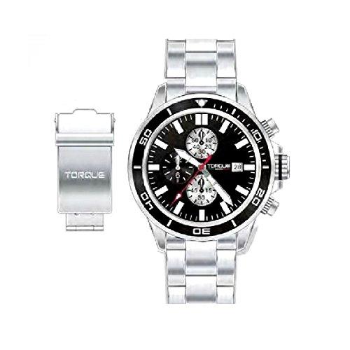 Uhr Torque Aquamaster von Hoover Land 100 lnd01 K