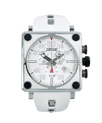 Torque Armbanduhr AVT04K