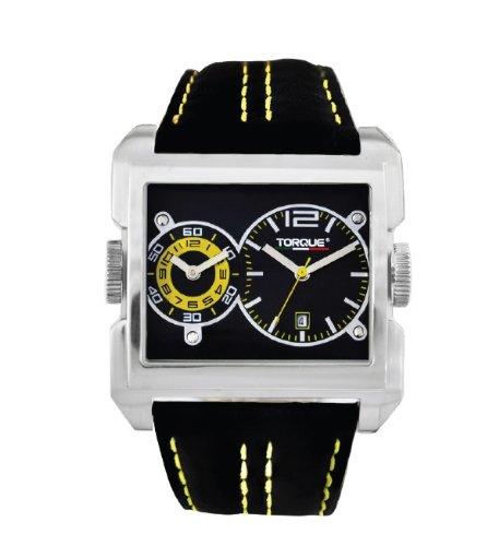 Torque Armbanduhr CTM01Y