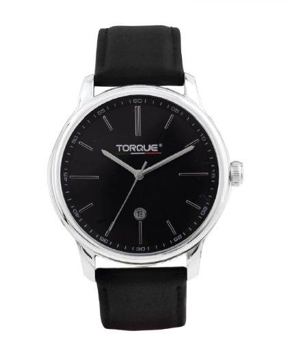 Torque Armbanduhr EST01