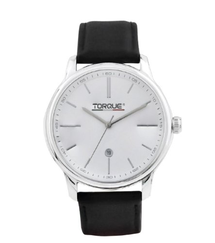 Torque Armbanduhr EST02