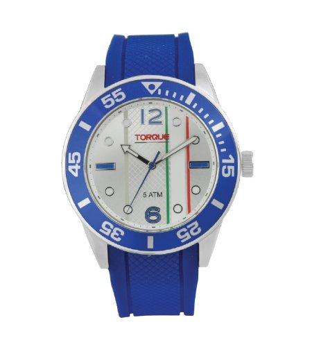 Torque Armbanduhr FG02B