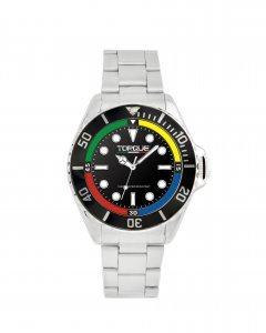 Torque Armbanduhr FNY01SN