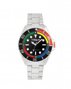 Torque Armbanduhr FNY01SR