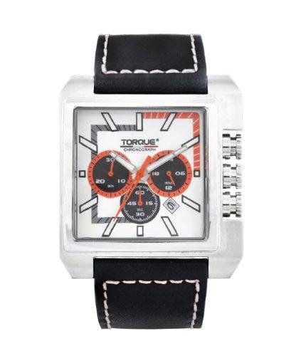 Torque Armbanduhr KRR02K