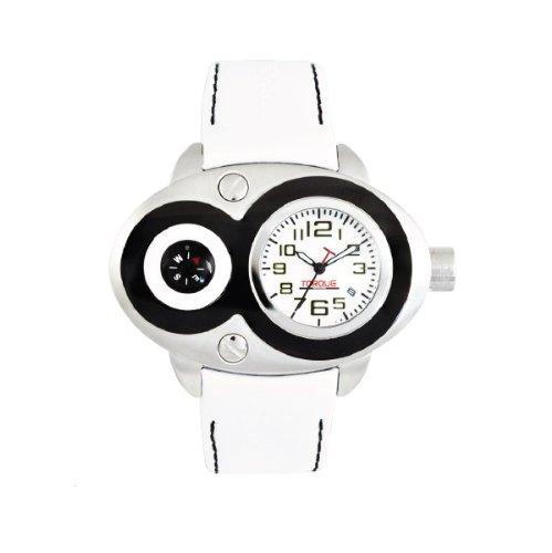 Torque Armbanduhr OV01W