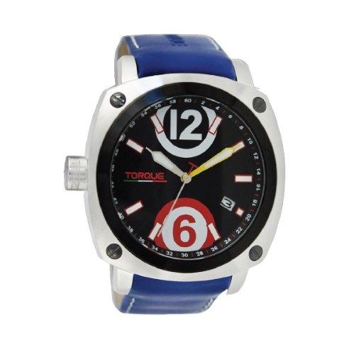 Torque Armbanduhr WHL01B