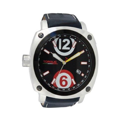 Torque Armbanduhr WHL01N
