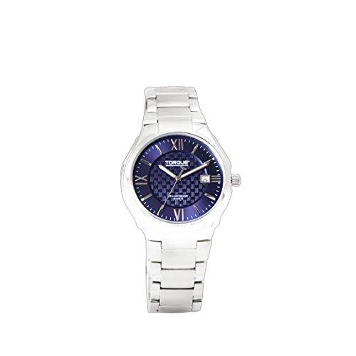 Uhr Unisex Armbanduhr Torque Urban Classic ubc03