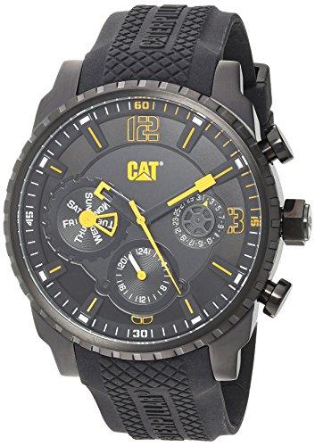 Armbanduhr CAT WATCHES AC 169 21 127
