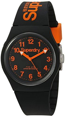 Superdry SYG164B Armbanduher