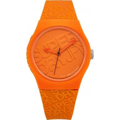 Superdry SYG169O Armbanduhr