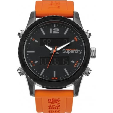 Superdry SYG206O