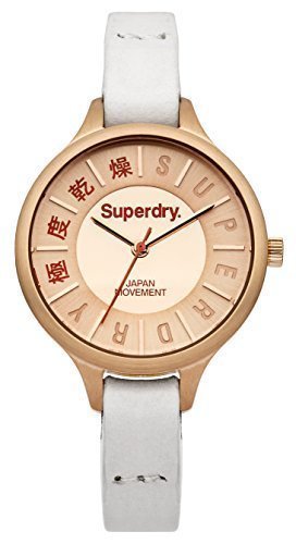 Superdry syl169 W