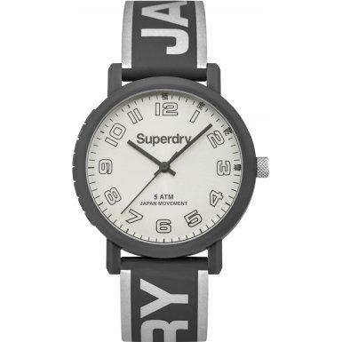Superdry SYL196EE Armbanduhr