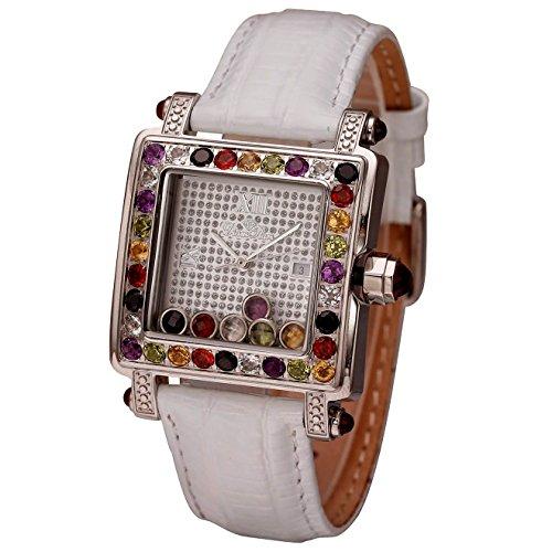 Damen Armbanduhr Lagoon du11040 lc