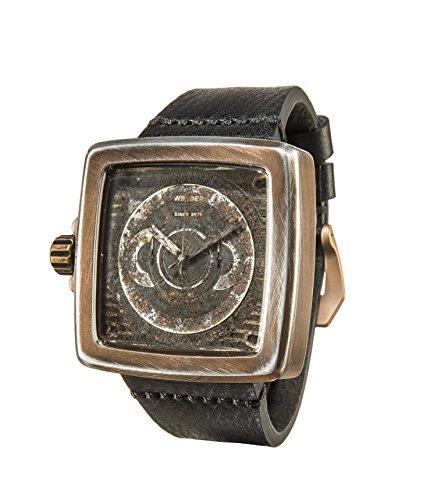 Welder K46 4008 Armbanduhr K46 4008