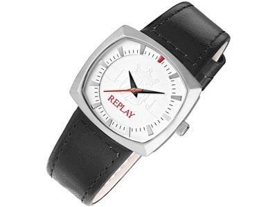 REPLAY RW5401AH1 Armbanduhr