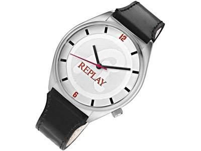 REPLAY - RW5302AF