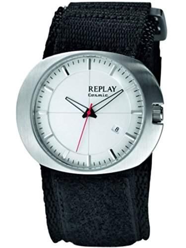 Replay RX5203AH Herren Uhr