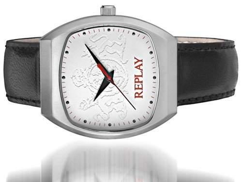 Reloj RX5603AH Herren Uhr