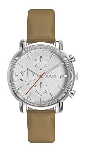 Joop Damen Armbanduhr JP101952003