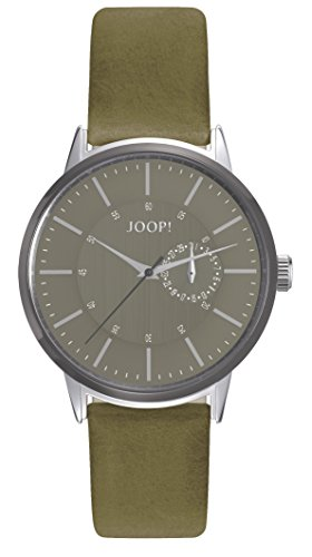 Joop JP101921002