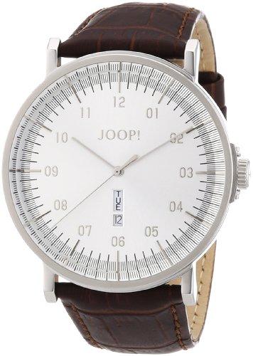 Joop XL Executive Analog Quarz Leder JP100821F02