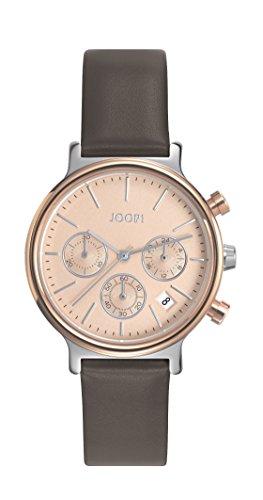 Joop JP101502013