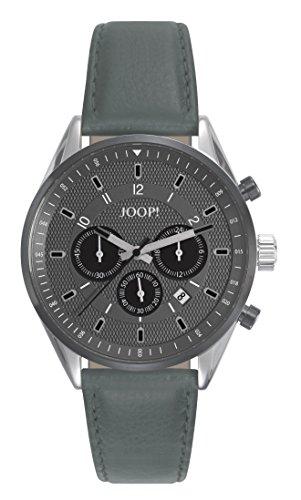 Joop JP101911001