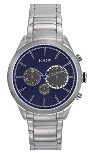 Joop JP101931001