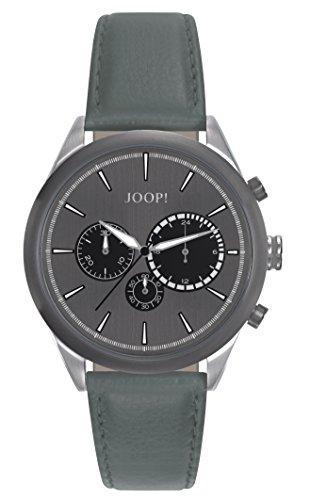Joop Herren Armbanduhr JP101931005