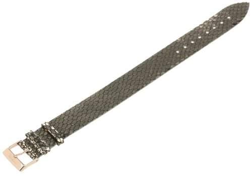 Moog Damen-Armbanduhr Leder ME-ARG