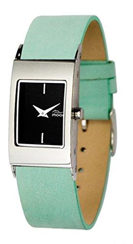 Moog Uhr Damen M41621 002