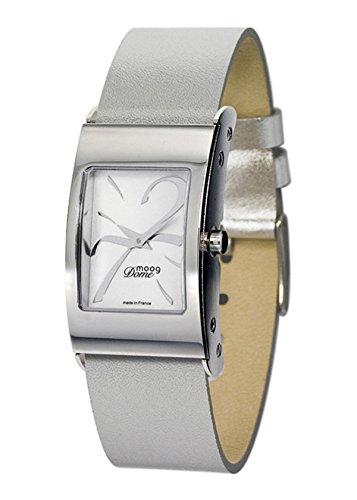 Moog Uhr Damen M41661 007