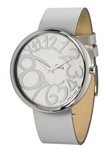 Moog Uhr Damen M41671 020