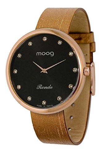 Moog Uhr Damen M41671 119