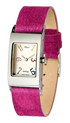 Moog Uhr Damen M41621 004