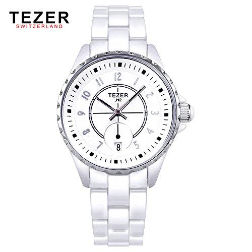 Tezer New Fashion T5002
