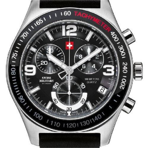Swiss Military by Chrono 20074ST 1L