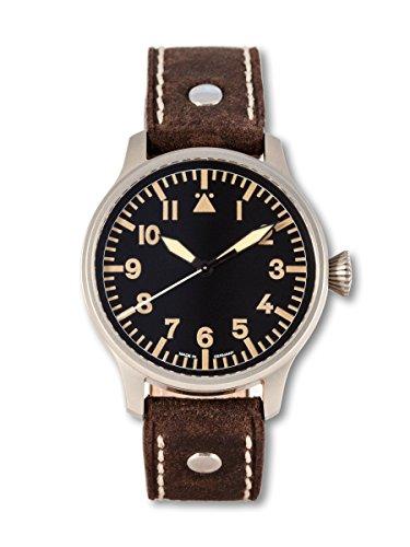 ARISTO Vintage 42 Limited