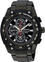 Aristo Uhr Titan Automatikuhr mit Datum Ref 5H70Ti