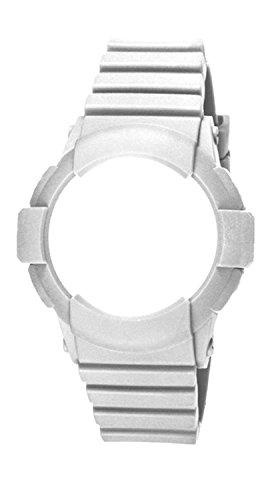 WATX COLORS M Hammer Herren Uhren cowa2033