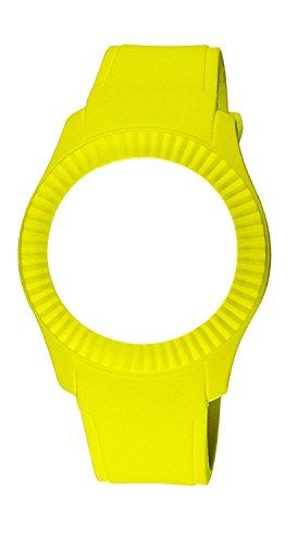 WATX COLORS M Smart Herren Uhren cowa3062
