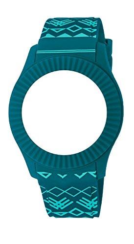 Watx Colors M Smart Uhren Herren cowa3095